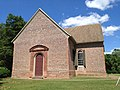 Vauter's Church Loretto VA 2014 06 01 06.jpg