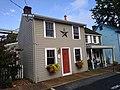 Veal Conrey House.jpg