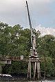 Veddelkanal (Hamburg-Kleiner Grasbrook).Kran 2.1.ajb.jpg