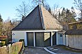 Velden Augsdorf Oberer Kirchenweg Aufbahrungshalle 13012014 291.jpg