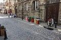 Veliko Tarnovo - Trash Cans Can Look Good (41386733492).jpg