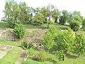 Veliko Tarnovo 041.jpg