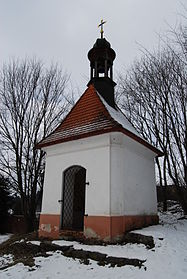 Velislavice (Bohdalovice ) (1).jpg