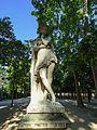 Velleda statue.jpg