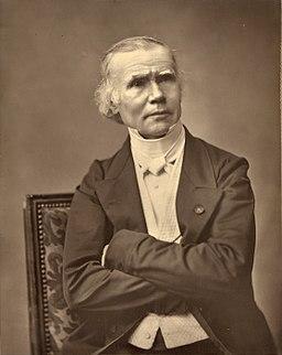 Velpeau, Alfred Louis Armand Marie (1795-1867) CIPB1340 (cropped)