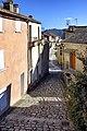 Venaco ruelle de Lugo.jpg