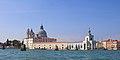 Venedig - panoramio (58).jpg