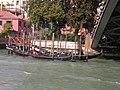 Venezia-Murano-Burano, Venezia, Italy - panoramio (678).jpg