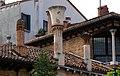 Venice Chimneys 6 (7233588494).jpg