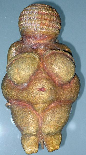 File:Venus von Willendorf anagoria.JPG