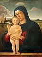 Vergine col Bambino - Santuario Madonna delle Grazie di Piove di Sacco.jpg