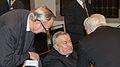 Verleihung des Europäischen Handwerkspreises an Karl Kardinal Lehmann-1986.jpg