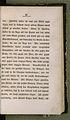 Vermischte Schriften 021.jpg