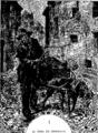Verne - P'tit-bonhomme, Hetzel, 1906, Ill. page 8.png