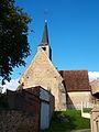 Vernoy-FR-89-église-01.jpg