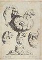 Verscheyde Constige Vindigen om in Gout, Silver, Hout en Steen te wercken (Plate 2) MET DP835351.jpg