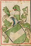 Vestenberg-Scheibler395ps.jpg