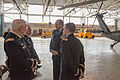 Veterans meet SACEUR, Soldiers; promotion ceremony 150302-A-BD610-026.jpg