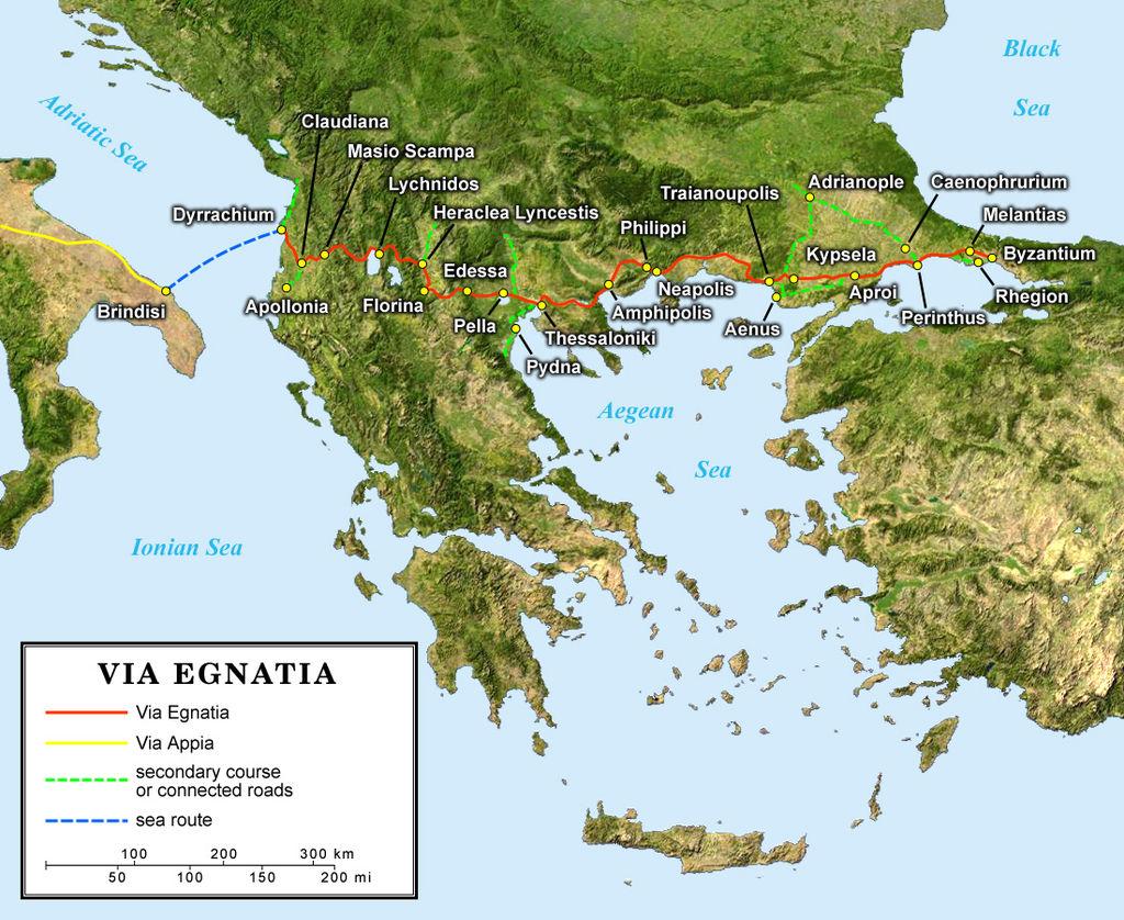 Via Egnatia-en.jpg