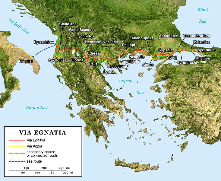 Skeda:Via Egnatia-en.jpg