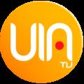 Via Televisión.png