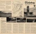 Vicksburg National Military Park and Vicksburg National Cemetery. LOC 99447431.tif