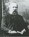 Victor Kullberg.jpg