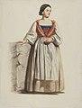 Victor Meirelles - ESTUDO DE TRAJE ITALIANO - 1854-1856.jpg