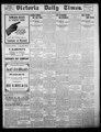 Victoria Daily Times (1904-12-23) (IA victoriadailytimes19041223).pdf