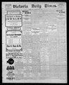 Victoria Daily Times (1905-07-25) (IA victoriadailytimes19050725).pdf