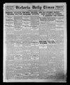 Victoria Daily Times (1914-04-30) (IA victoriadailytimes19140430).pdf