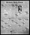 Victoria Daily Times (1922-07-29) (IA victoriadailytimes19220729).pdf