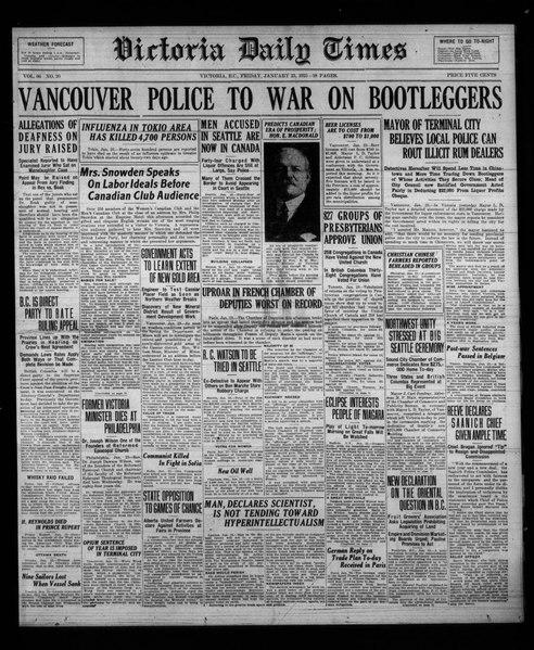 File:Victoria Daily Times (1925-01-23) (IA victoriadailytimes19250123).pdf
