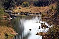 Victoria Falls 2012 05 24 1632 (7421902312).jpg