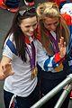 Victoria Pendleton & Laura Trott.jpg