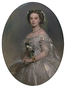 Victoria Princess Royal , 1857.jpg