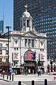 Victoria palace theatre london.JPG