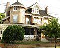 Victorian Home Marysville.jpg