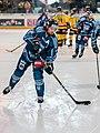 Vienna Capitals vs Fehervar AV19 -36.jpg