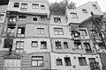 Vienna Hundertwasser (4372873919).jpg