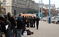 Viennale Box-Office MQ 2012-10-20 a.jpg