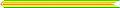 Vietnam Service Streamer.jpg