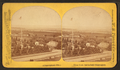 View from Battlefield Observatory, by Tipton, William H., 1850-1929.png