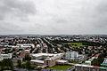 View from Hallgrimskirkja, 2014-07-28-2.jpg