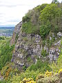 View from Kinnoull Hill, Perth, Scotland (8924913567).jpg