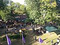 View from Space Tower at the Minnesota State Fair 01.jpg