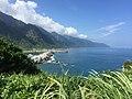 View from roadside near Shihtiping.jpg