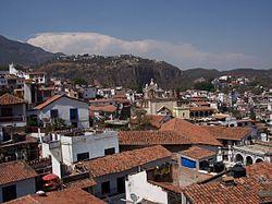View from the Culture House-Taxco de Alarcón-Guerrero-Mexico.jpg