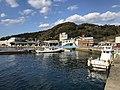 View in Tabira Port 3.jpg
