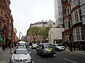 View of Carlos Place from Mount Street, London-geograph-2929160-by-Robert-Lamb.jpg